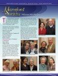 Polisseni Pavilion Opens - Carolyn Kourofsky - Page 4