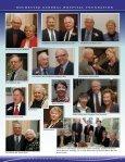 Polisseni Pavilion Opens - Carolyn Kourofsky - Page 5