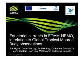 Download in PDF - MyOcean