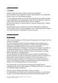 Die Kongresshalle - Bildarchiv der Philipp Holzmann AG ... - Seite 3