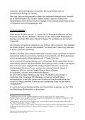Die Kongresshalle - Bildarchiv der Philipp Holzmann AG ... - Seite 4