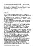 Die Kongresshalle - Bildarchiv der Philipp Holzmann AG ... - Seite 5