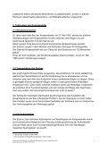 Die Kongresshalle - Bildarchiv der Philipp Holzmann AG ... - Seite 6