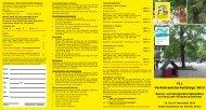 FLL-Verkehrssicherheitstage 2013-11.pdf - Der gesunde Baum