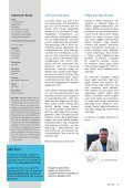 Engpass im Zentralorgan - Doktorlar24 - Seite 3
