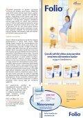 Engpass im Zentralorgan - Doktorlar24 - Seite 7