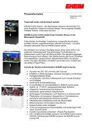 Download (pi_incpiria_marine_d_0913.pdf) - Eheim