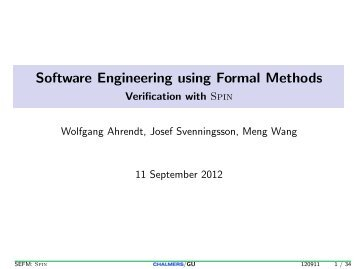 name of software use in engineering Types of software testing - complete list of all software testing types, functional testing, performance testing, acceptance testing, testing types.