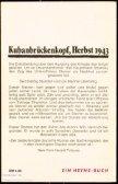 Willi Heinrich Das geduldige Fleisch - Seite 6