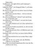 Bhagavadgita - Glowfish - Page 3