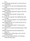 Bhagavadgita - Glowfish - Page 5