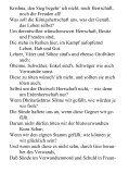 Bhagavadgita - Glowfish - Page 7