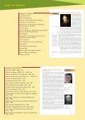 Darstellendes Spiel und Theater - Seite 6
