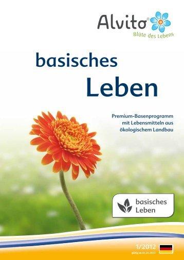 basisches