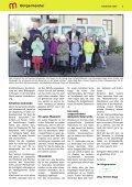 Gemeindezeitung Dezember 2013 ist online! - Marktgemeinde ... - Seite 3
