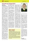 Gemeindezeitung Dezember 2013 ist online! - Marktgemeinde ... - Seite 4