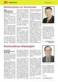 Gemeindezeitung Dezember 2013 ist online! - Marktgemeinde ... - Seite 5