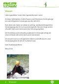 Schulungsprogramm 2013 - JDAV Nord - Seite 2