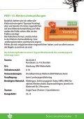 Schulungsprogramm 2013 - JDAV Nord - Seite 5