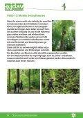 Schulungsprogramm 2013 - JDAV Nord - Seite 6
