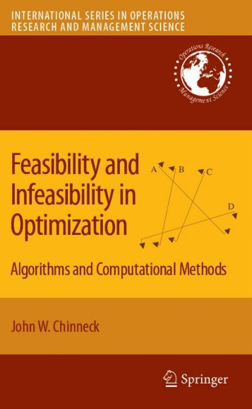 Algorithms and Computational Methods - bib tiera ru static