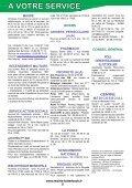 Bulletin municipal n°46 - Lutterbach - Page 2