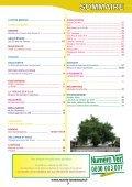 Bulletin municipal n°46 - Lutterbach - Page 3