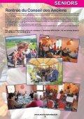 Bulletin municipal n°46 - Lutterbach - Page 5