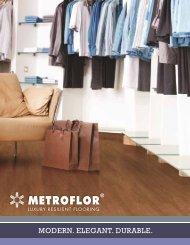 Download - Luxury Resilient Flooring