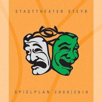 Theaterprogramm_09-1.. - Steyr