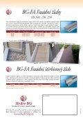 Flexibilní pro všechny požadavky - Dubar - Page 2