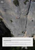 2014 CLIMBING EQUIPMENT - Climbing Technology - Seite 4