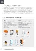 2014 CLIMBING EQUIPMENT - Climbing Technology - Seite 6