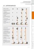 2014 CLIMBING EQUIPMENT - Climbing Technology - Seite 7