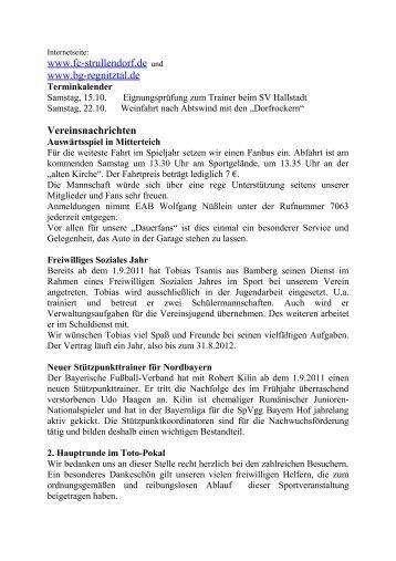 Zuknftige Projekte Wohnhaus Wohnzimmer Koch Foldestole Mikkel
