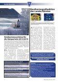 Noch bis 17. Oktober: Das umfangreiche Weissensee ... - Page 2