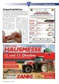 Noch bis 17. Oktober: Das umfangreiche Weissensee ... - Page 3