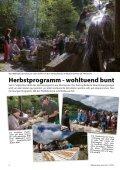 Noch bis 17. Oktober: Das umfangreiche Weissensee ... - Page 4