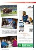 Noch bis 17. Oktober: Das umfangreiche Weissensee ... - Page 5