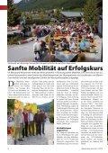 Noch bis 17. Oktober: Das umfangreiche Weissensee ... - Page 6