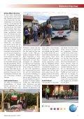 Noch bis 17. Oktober: Das umfangreiche Weissensee ... - Page 7