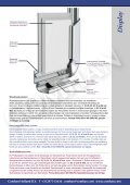 Display / Poster - AMC System - Seite 2