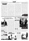 darCiT Tavisuflebi da mihyeviT sakuTar ocnebebs - Page 3