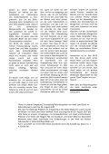 Interview mit Heidi Jost-Stucki, St. Erhard - Natur im Bild - Page 2