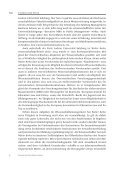 Curriculum Vitae von Walter Berka - Jan Sramek Verlag - Page 2