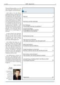 PDF zum Download: WPK-Quarterly II 2009 - Page 3
