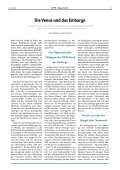PDF zum Download: WPK-Quarterly II 2009 - Page 4
