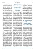 PDF zum Download: WPK-Quarterly II 2009 - Page 5