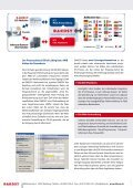 zodiak-ics - DAKOSY Datenkommunikationssystem AG - Page 2