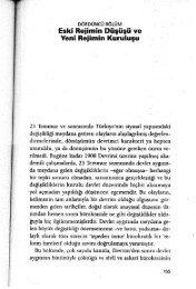 Aykut Kansu,